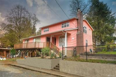 614 Pear St NE, Olympia, WA 98506 - MLS#: 1388860