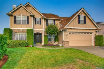 3502 42nd Ave NE, Federal Way, WA 98422 - MLS#: 1388888