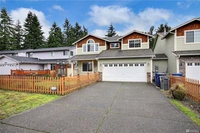 11705 2nd Dr SE UNIT A, Everett, WA 98208 - MLS#: 1388897