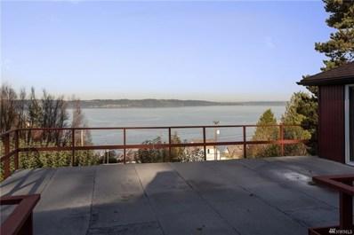 1515 Longfellow Ave NE, Tacoma, WA 98422 - MLS#: 1388918