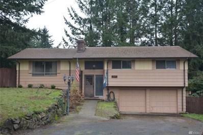 9301 112th St Ct SW, Tacoma, WA 98498 - MLS#: 1388933