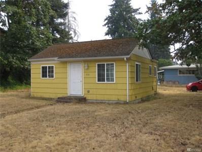 838 103rd St S, Tacoma, WA 98444 - MLS#: 1388942