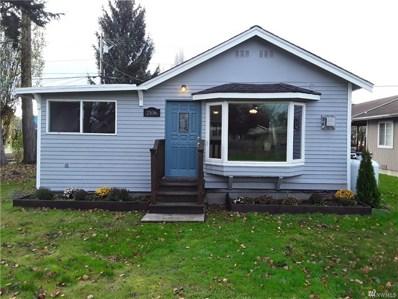 2106 Chestnut St, Everett, WA 98201 - MLS#: 1388954