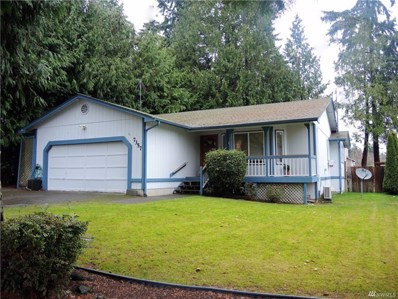 7357 E Ramblewood St, Port Orchard, WA 98366 - MLS#: 1388958