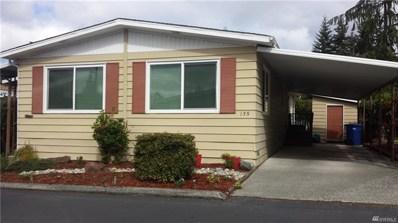 620 112th St SE UNIT 135, Everett, WA 98208 - MLS#: 1389035