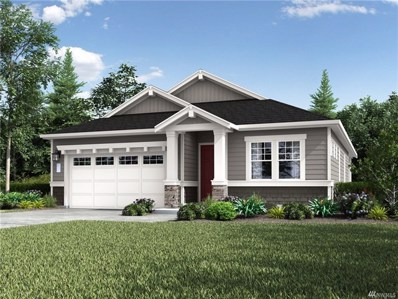 3810 Eagledale(lot 10) Ct SE, Lacey, WA 98513 - MLS#: 1389052