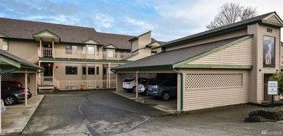 101 Pine Ave UNIT 301, Snohomish, WA 98290 - MLS#: 1389076