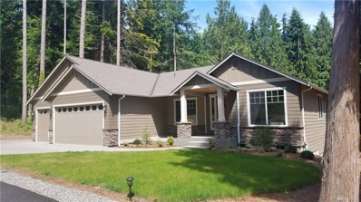 35808 4th Place SW, Federal Way, WA 98023 - MLS#: 1389109
