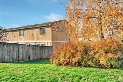 10326 15th Av Ct E, Tacoma, WA 98445 - MLS#: 1389130