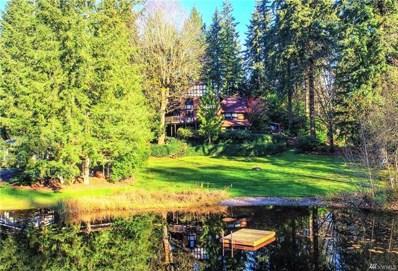 33433 E Lake Holm Dr SE, Auburn, WA 98092 - MLS#: 1389148