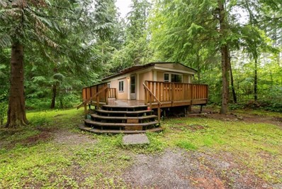 1931 Peaceful Valley Dr, Maple Falls, WA 98266 - MLS#: 1389175