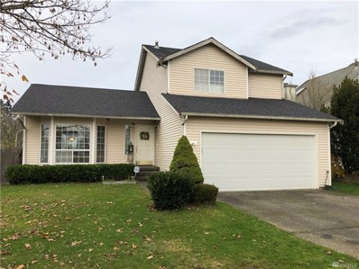 1926 SW 358th Ct, Federal Way, WA 98023 - MLS#: 1389239