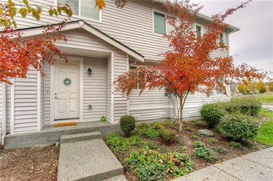 1985 Garry Oaks Ave UNIT C, Dupont, WA 98327 - MLS#: 1389299