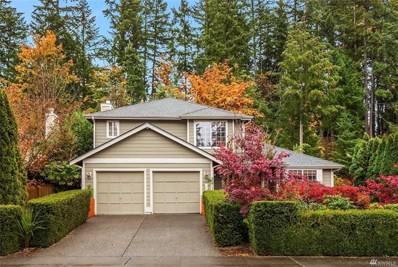 26444 231st Place SE, Maple Valley, WA 98038 - MLS#: 1389313