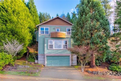 10538 157 Ave NE, Redmond, WA 98052 - MLS#: 1389321