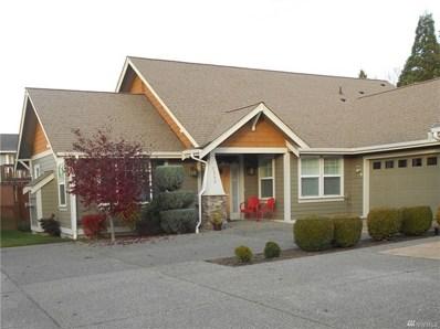 7260 Rosemount Cir, Tacoma, WA 98465 - MLS#: 1389377