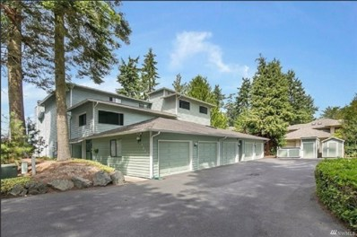 7930 53rd Ave W UNIT 202, Mukilteo, WA 98275 - MLS#: 1389402