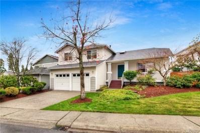 5112 143rd St SE, Everett, WA 98208 - MLS#: 1389439