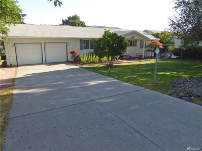 118 Sandy Lane, Electric City, WA 99123 - #: 1389505