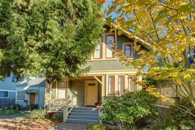 2106 6th Ave W, Seattle, WA 98119 - #: 1389519