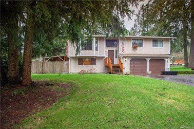 13804 72nd Ave E, Puyallup, WA 98373 - MLS#: 1389546