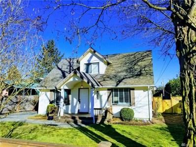 12514 25th Ave NE, Seattle, WA 98125 - #: 1389557