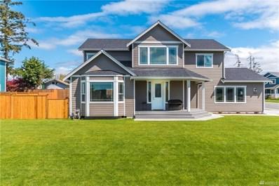 1830 SW Tahoe St, Oak Harbor, WA 98277 - MLS#: 1389560