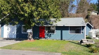 10042 26th Ave SW, Seattle, WA 98146 - MLS#: 1389585