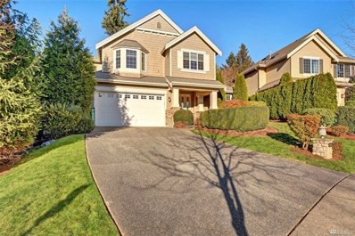 4201 221st Place SE, Bothell, WA 98021 - MLS#: 1389607