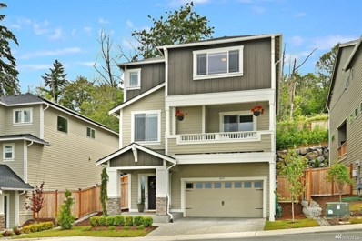 8239 NE 196th St, Kenmore, WA 98028 - MLS#: 1389691
