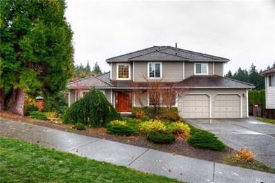 5312 151st Place SE, Everett, WA 98208 - MLS#: 1389714