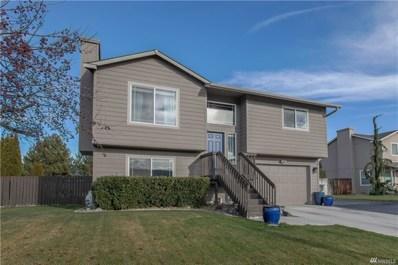 2306 Fancher Field Rd, East Wenatchee, WA 98802 - MLS#: 1389751