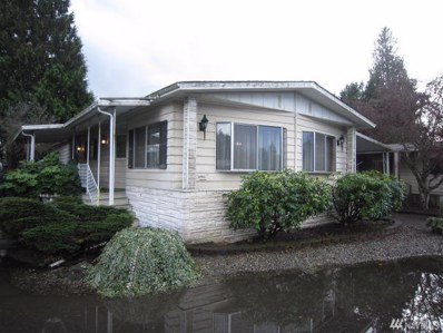 1510 Maple Lane UNIT 03, Kent, WA 98030 - MLS#: 1389761