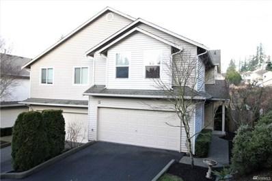 8710 1st Place NE UNIT B, Lake Stevens, WA 98258 - MLS#: 1389764