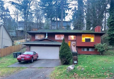 26567 222nd Ave SE, Maple Valley, WA 98038 - MLS#: 1389766