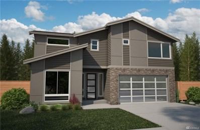 14415 81st Ave NE, Kirkland, WA 98034 - MLS#: 1389770