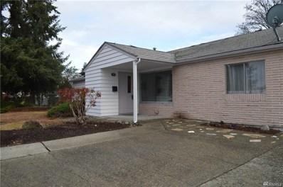 5014 Pacific St SW, Lakewood, WA 98499 - MLS#: 1389789
