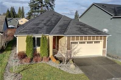 19104 23rd Av Ct E, Tacoma, WA 98445 - MLS#: 1389796