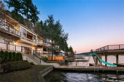 1830 W Lake Sammamish Pkwy NE, Bellevue, WA 98008 - MLS#: 1389892