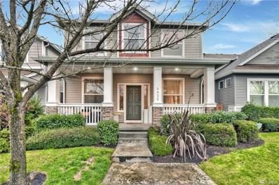 6632 Francis Ave SE, Auburn, WA 98092 - MLS#: 1389896