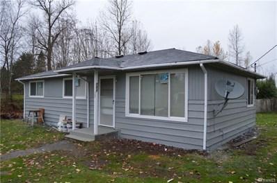 27315 144th Ave SE, Kent, WA 98042 - MLS#: 1389925