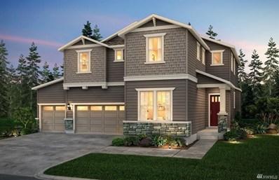 14215 113th St NE, Lake Stevens, WA 98258 - MLS#: 1389944