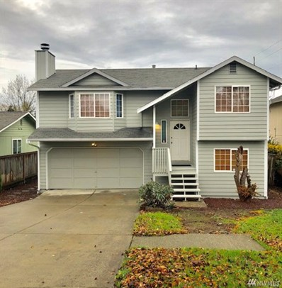 2905 58th Ave NE, Tacoma, WA 98422 - MLS#: 1389984