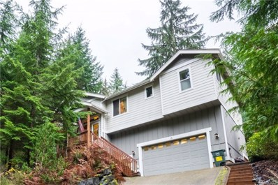 15 Louise View Dr, Bellingham, WA 98229 - MLS#: 1390009