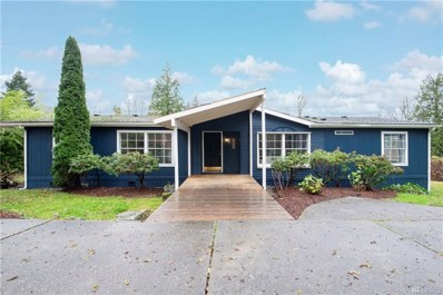 7631 188th St SE, Snohomish, WA 98296 - MLS#: 1390054