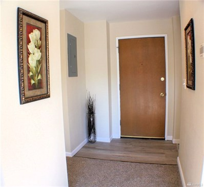 9030 Seward Park Ave S UNIT 209, Seattle, WA 98118 - MLS#: 1390095