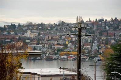 700 Crockett St UNIT 104, Seattle, WA 98109 - MLS#: 1390127