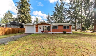 13521 Golden Given Rd E, Tacoma, WA 98445 - MLS#: 1390144