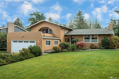 17950 Marine View Dr SW, Normandy Park, WA 98166 - MLS#: 1390153