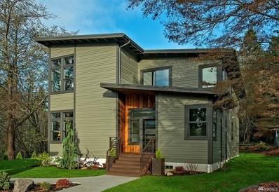 2858 111th Place SW, Seattle, WA 98146 - MLS#: 1390159